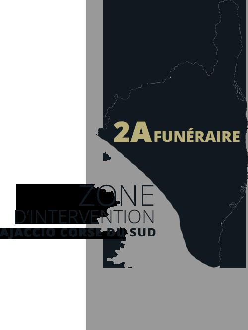 Conserver le corps intact pendant deux à trois semaines à Ajaccio | 2A Funéraire